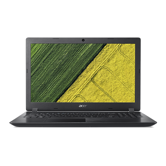 ACER ASPIRE A315-33-C0DK (INTEL 3060, 4GB, 500GB, WIN 10 Home)