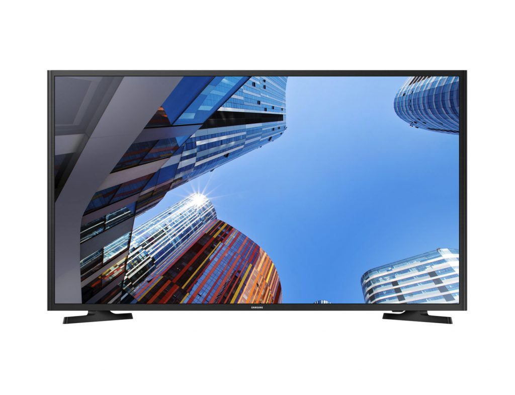 SAMSUNG UE32M5002 32″, Full HD, LED TV